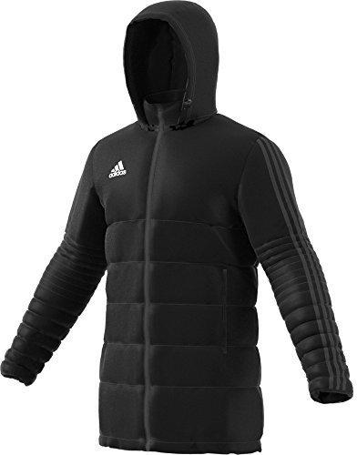 adidas Men's Tiro 17 Winter Jacket