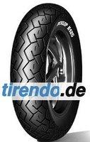 Dunlop K425 G 140/90 - 15 70S