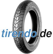 Bridgestone ML 17 110/100 - 12 67J
