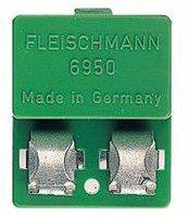 Fleischmann 6950 - Strecken-Gleichrichter (FM)