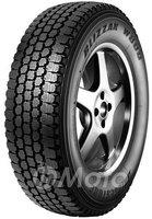 Bridgestone Blizzak W800 185/80 R14 102/100Q