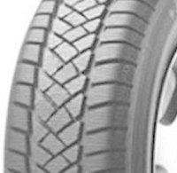 Dunlop LT60 205/65 R16 107/105T