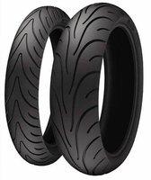 Michelin Pilot Road 2 180/55 ZR 17 73W