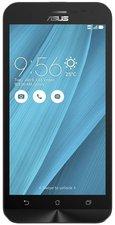 Asus ZenFone Go (ZB500KL) hellblau ohne Vertrag