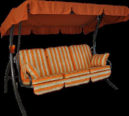 angerer comfort schaukel 3 sitzer preisvergleich ab 299 99. Black Bedroom Furniture Sets. Home Design Ideas
