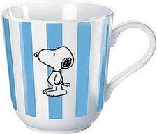 United Labels Tasse Snoopy (300ml)