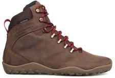 Vivobarefoot Tracker Firm Ground brown
