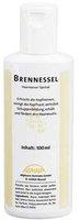 ALLPHARM Brennessel Haarwasser Spezial (100 ml)