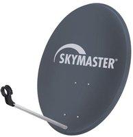 Skymaster 14880