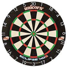 Unicorn Darts Eclipse HD2