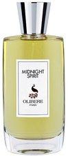 Olibere Midnight Spirit Eau de Parfum (100ml)
