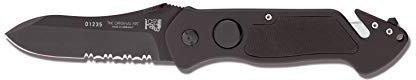 Eickhorn-Solingen Pocket Rescue Tool PRT VIII