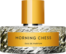 Vilhelm Morning Chess Eau de Parfum (100ml)