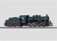 Märklin 37559 - Dampflok Gruppe 460 FS (H0)