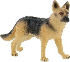 Bullyland Schäferhund Rex