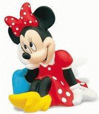 Bullyland Spardose Disney Minnie