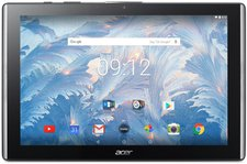 Acer Iconia One 10 (B3-A40FHD) 32GB schwarz