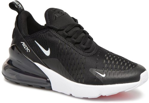 61633e20fc66b5 Nike Air Max 270 Jr. ab 97