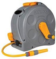 Hozelock 2414