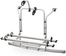 Fiamma Carry-Bike Ford Custom/Nugget 2012->