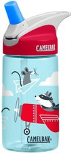 Camelbak Eddy Kids Airplane Bandits