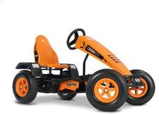 Berg Toys Gokart X-Cross BFR orange