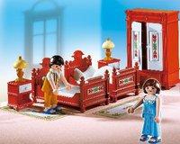 Playmobil 5319 Elternschlafzimmer