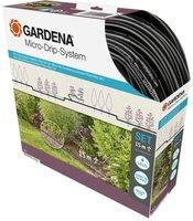 Gardena 1362-20 Micro-Drip-System Tropfrohr