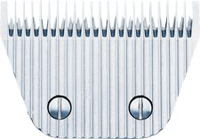 Moser Ersatzschneidsatz  1221-5840 breit (2,3 mm)