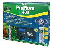 JBL Tierbedarf ProFlora U 403