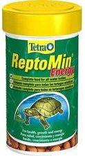 Tetra ReptoMin Energy (250 ml)