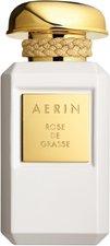 Aerin Rose De Grasse Eau de Parfum (50ml)