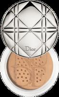 Christian Dior Diorskin Nude Powder Foundation
