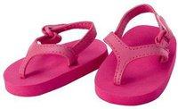 Zapf Creation BABY BORN Schuhe