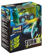 Revell Stunt Car TurnIT (24637)