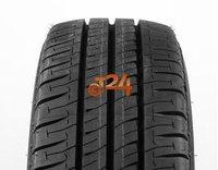 Michelin Agilis GRNX 195/80 R14 106/104R