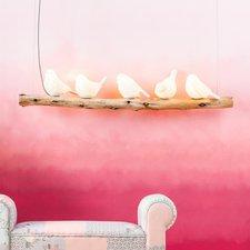Kare Dining Birds (38804)