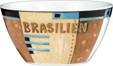 Seltmann Weiden VIP. Schale 13 cm Brasilien