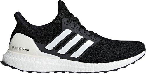 760ccea9964 Adidas Ultra Boost Laufschuh AQ0062 core black   loud white   carbon ...