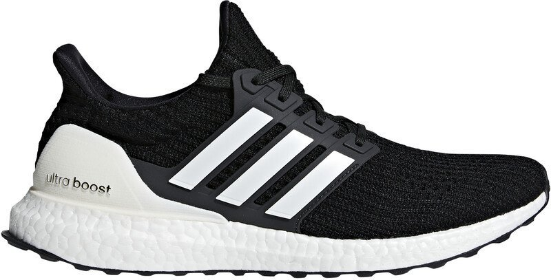 c8d29f5724bb3a Adidas Ultra Boost Laufschuh AQ0062 core black   loud white   carbon günstig