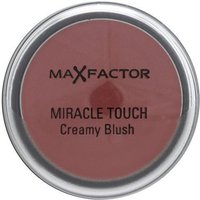 Max Factor Miracle Touch Creamy Rouge