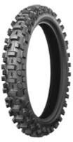 Bridgestone Moto Cross M102 110/100 -18 64 M