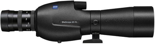 Zeiss Diascope 65 T*FL