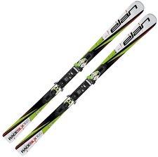 Elan Racing Ski