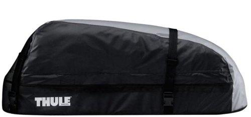 thule ranger 90 ab 214 90 g nstig im preisvergleich kaufen. Black Bedroom Furniture Sets. Home Design Ideas