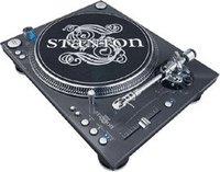 Stanton STR 8-150