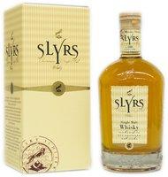Slyrs Liqueur