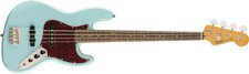 Fender Squier 60s Classic Vibe J Bass