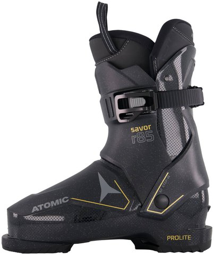 Atomic Damen Skischuhe