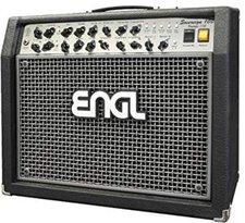 Engl Sovereign 100 E-365